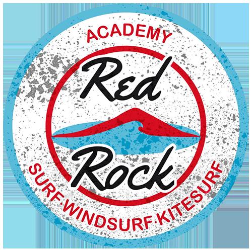 Redrock Surf